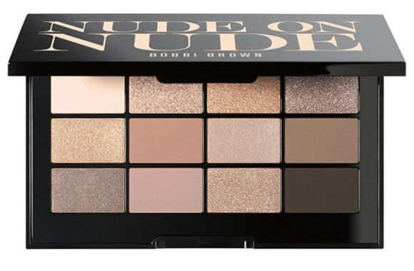 Bobbi-Brown-Nude-on-Nude-Palette-2014